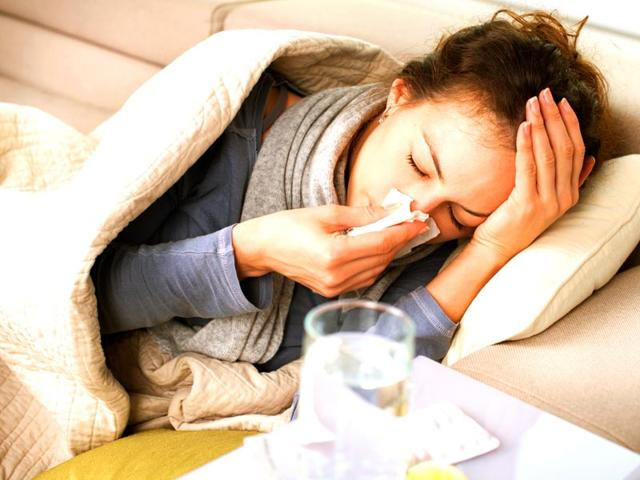 Do-you-battle-the-sniffles-every-winter-Photo-Shutterstock