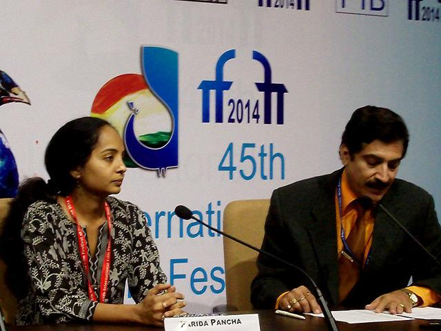 In-the-past-Farida-Pacha-s-documentary-The-Seedkeepers-won-the-2006-Indian-National-Film-Award-Photo-Sweta-Kaushal-HT