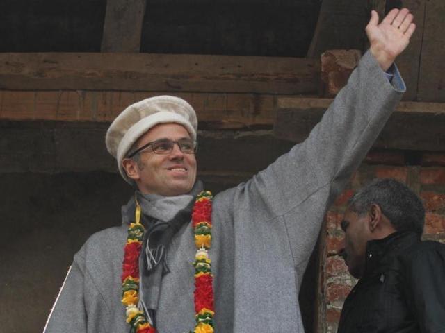 Jammu and Kashmir election results,Jharkhand election results,J-K election result live