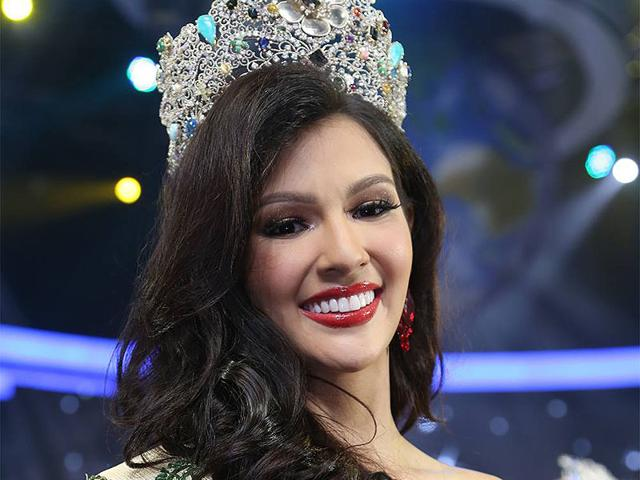 Herrell-defeated-85-contestants-including-Miss-India-Alankrita-Sahai-who-couldn-t-even-make-it-to-top-16--Photo-Miss-Earth-Pageant-Facebook-page