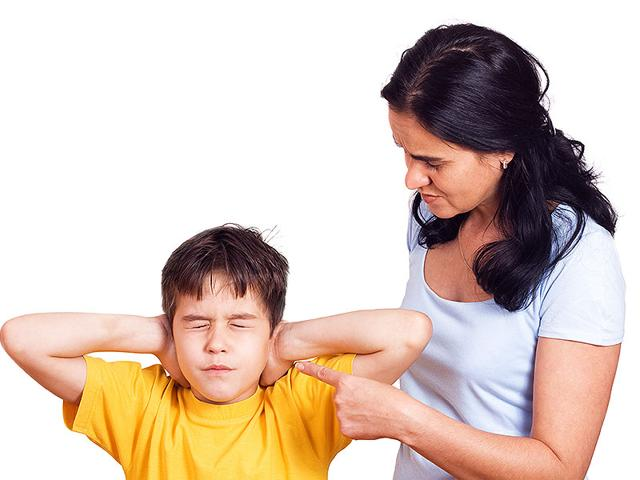 Constant-criticism-on-parent-s-part-can-force-a-kid-to-turn-a-deaf-ear-Photo-Shutterstock