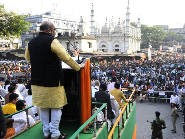 kolkata,burdwan,BJP