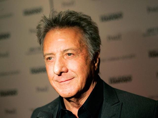 Dustin-Hoffman-AP-photo