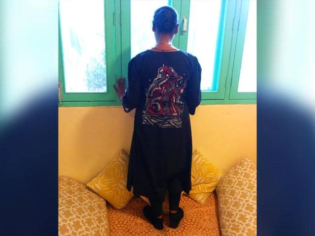 Mona-name-changed-43-has-been-living-with-HIV-for-7-years-Her-life-hasn-t-changed-much-since-the-diagnosis-in-2007-but-she-s-chosen-to-hide-her-HIV-positive-status-Photo-Deekshita-Baruah-HT-Photo