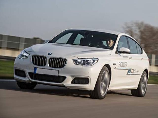 BMW-Power-eDrive-demonstration-Photo-AFP