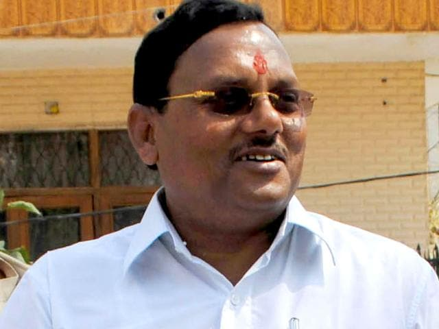 Yadav-Singh-former-Noida-chief-engineer-who-was-removed-over-corruption-allegations-Investigators-claim-he-owned-over-20-properties-in-NCR-Ishwar-Chand-HT-Photo