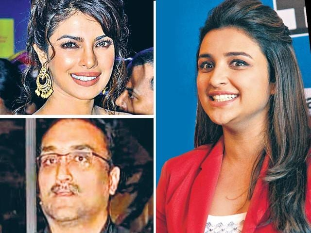Actor-Parineeti-Chopra-has-been-going-slow-on-signing-films-Here-she-rubbishes-rumours-that-she-s-acting-on-her-mentor-Aditya-Chopra-s-advice-and-if-her-choice-of-films-is-affecting-her-endorsements