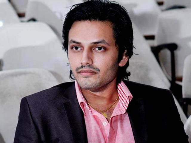 Arun Shankar slapped festival delegate? IFFI director Shankar Mohan's son claims the complainant misbehaved