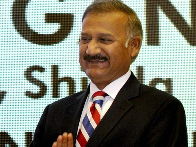Modi government,CBI director,Anil Kumar Sinha