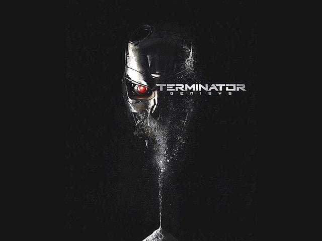 The-first-poster-of-Terminator-Genisys-that-was-released-ahead-of-its-first-trailer