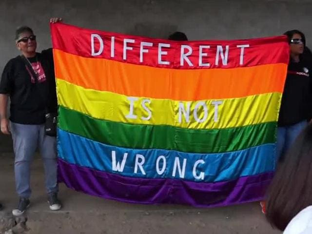 US,gay marriage,same sex marriage