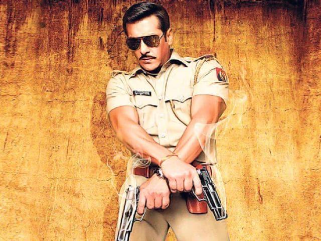 Narendra Modi says Bollywood portrays cops in bad light: Actors