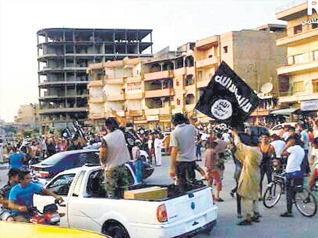 Islamic State,IS,jihadists