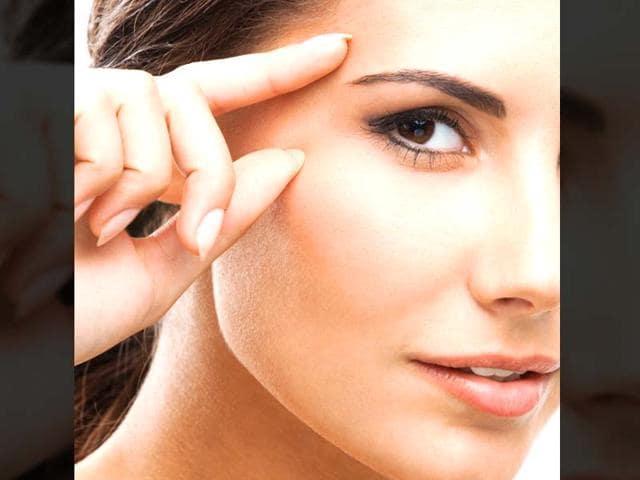 tips for dry skin,tips for flaky skin,dry skin care