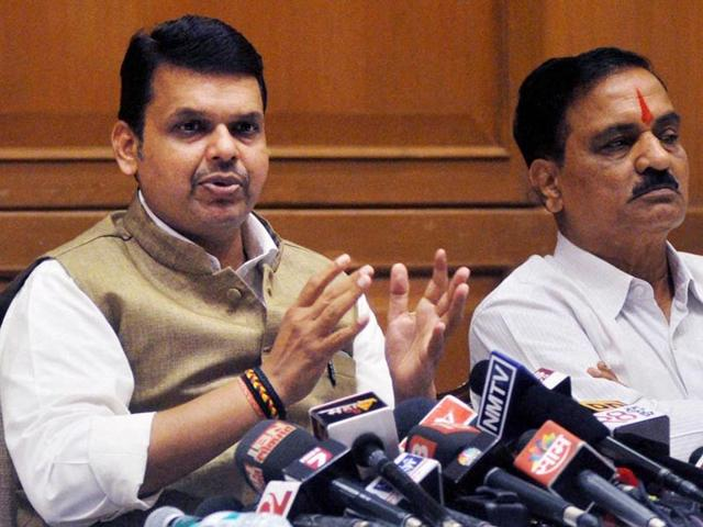 Maharashtra govt scraps 5% quota for Muslims