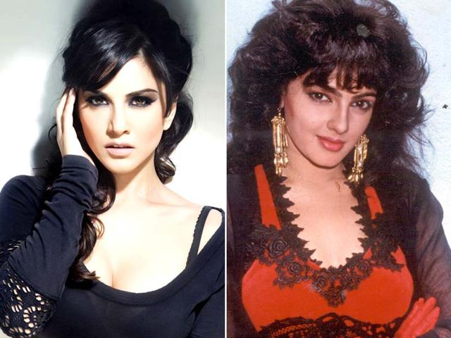 Unconfirmed-reports-suggests-that-Sunny-Leone-might-work-on-a-film-on-90s-bombshell-Mamta-Kulkarni