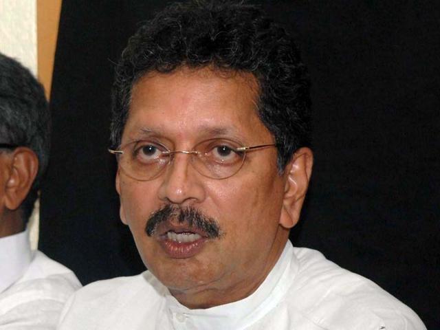 Deepak Kesarkar,Narayan Rane,Maharashtra politics