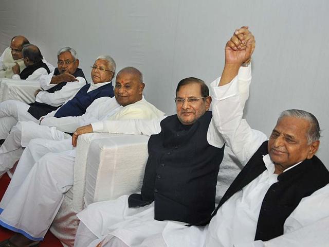kolkata,Samajwadi Party,Mulayam Singh Yadav