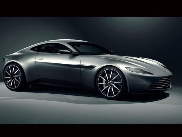 The-Aston-Martin-DB10-Photo-AFP