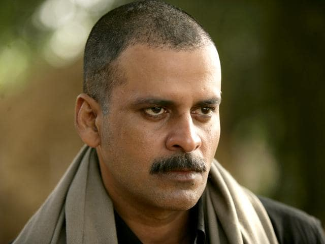 Manoj Bajpayee,gay character,gay professor