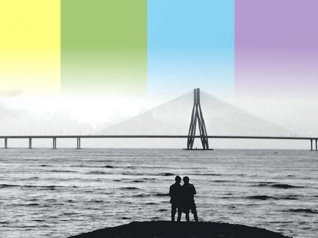 lgbt community,Delhi Queer Pride Parade,gay