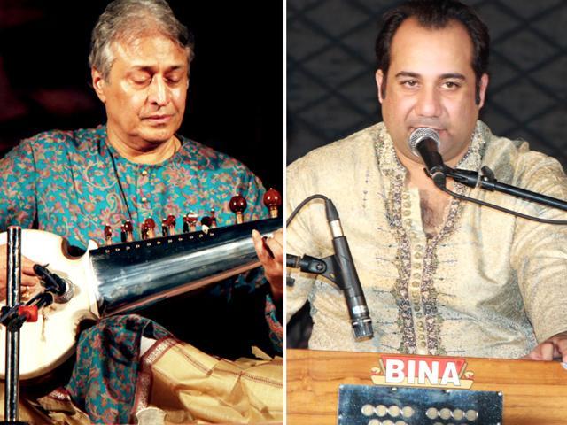 From-L-to-R-Amjad-Ali-Khan-Photo-Shutterstock-Rahat-Fateh-Ali-Khan