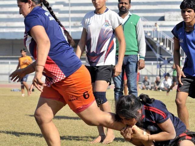 Kabaddi World Cup,players,final phase