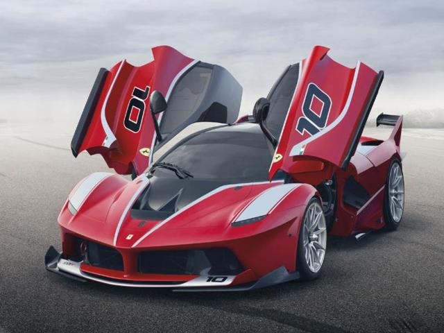 Ferrari-calls-the-car-completely-uncompromising-Photo-AFP