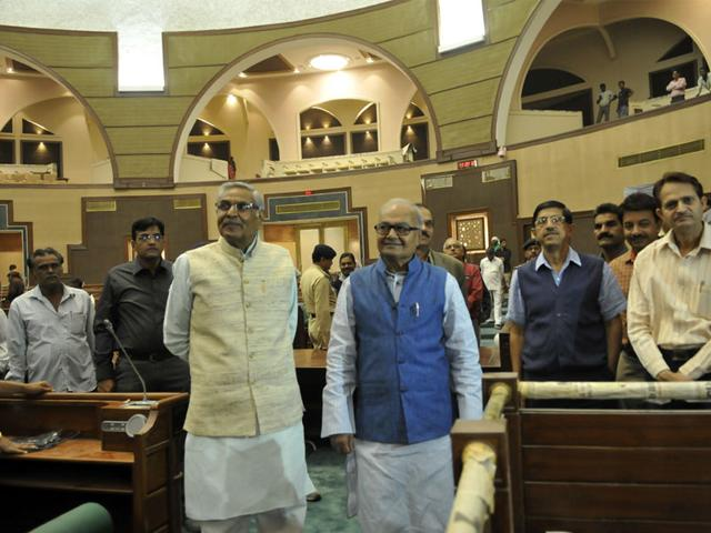 Anchal Sonkar,BJP,Bhopal