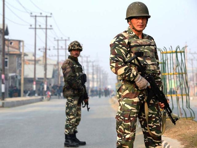 Indian special forces,Myanmar assault,Anti-Indian insurgents