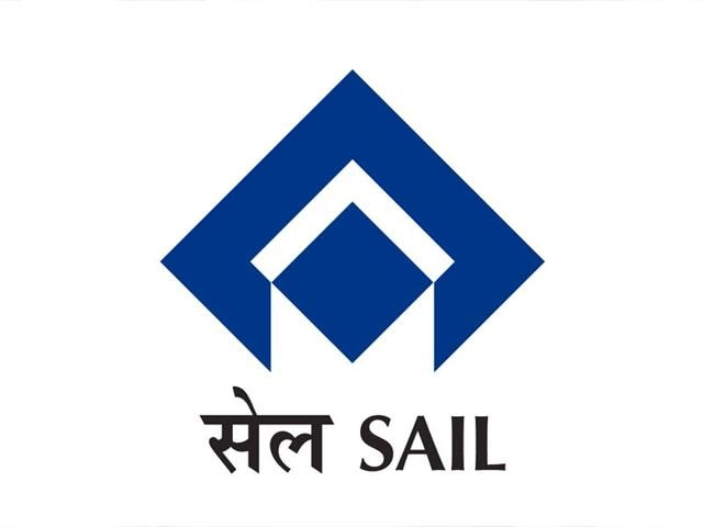 SAIL disinvestment,revenues from selling shares,shortfall in revenues