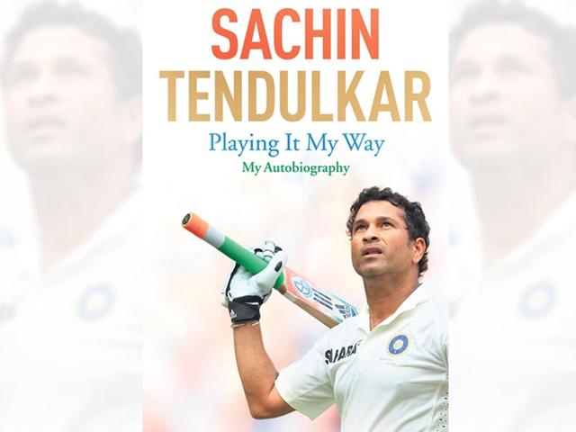 Sachin-Tendulkar-s-autobiography-is-packed-with-statistical-highlights-but-offers-only-perfunctory-insights-into-his-life-and-career