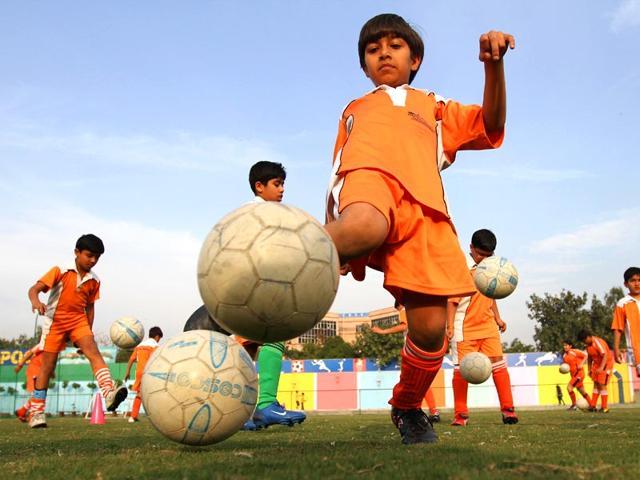 India,Indian Super League,ISL