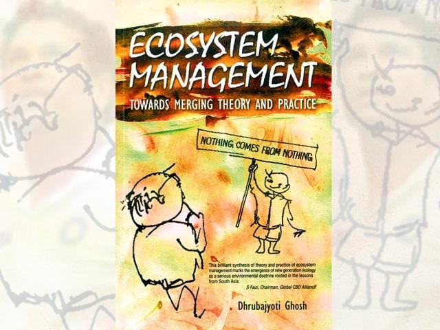 This-Dhrubajyoti-Ghosh-book-touches-on-ecological-theories-and-natural-resource-management-projects