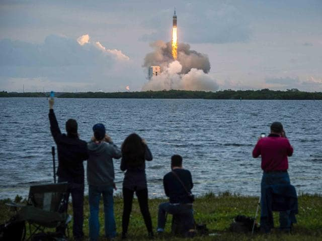By-2030-Orion-Nasa-s-spacecraft-will-take-human-to-Mars
