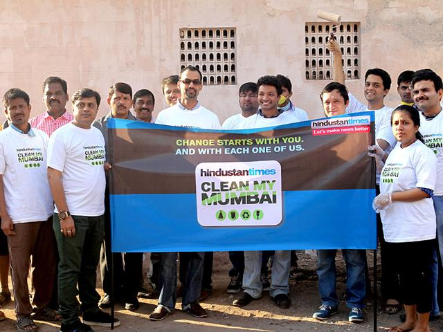 HT-s-Clean-My-Mumbai-campaign