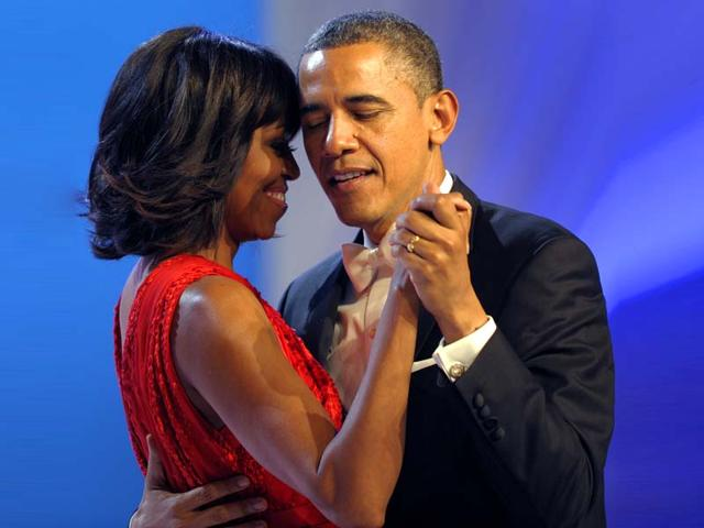 US-President-Barack-Obama-with-First-Lady-Michelle-Obama-AP