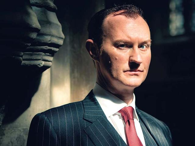British-actor-TV-writer-novelist-and-co-creator-of-possibly-one-of-the-most-popular-current-TV-shows-Sherlock-Mark-Gatiss