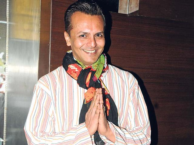 Bigg Boss 8: Imam Siddique likely to join,demands a crore as minimum guarantee