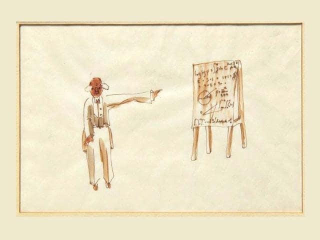 The little prince,Antoine de Saint-Exupery,auction