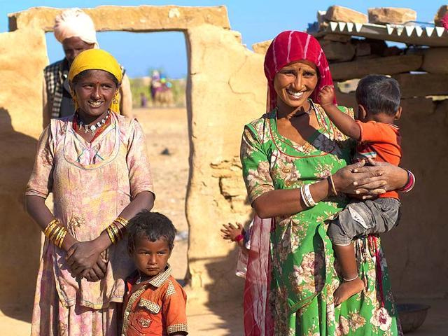 breastfeeding,rajasthan,milk bank