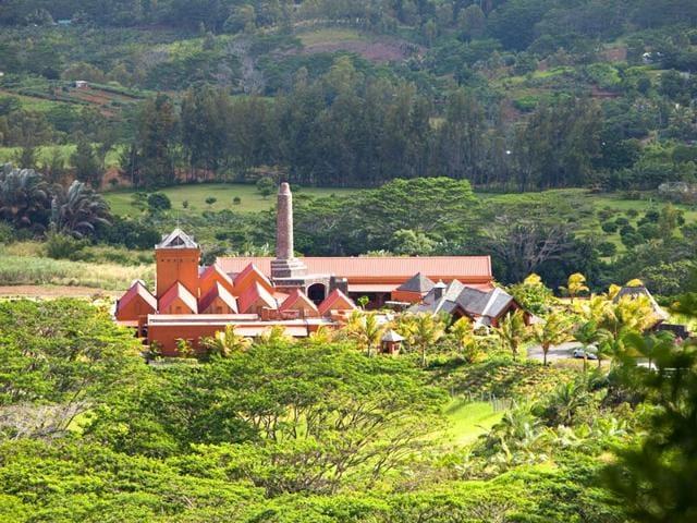 Mauritius-Shutterstock-Image