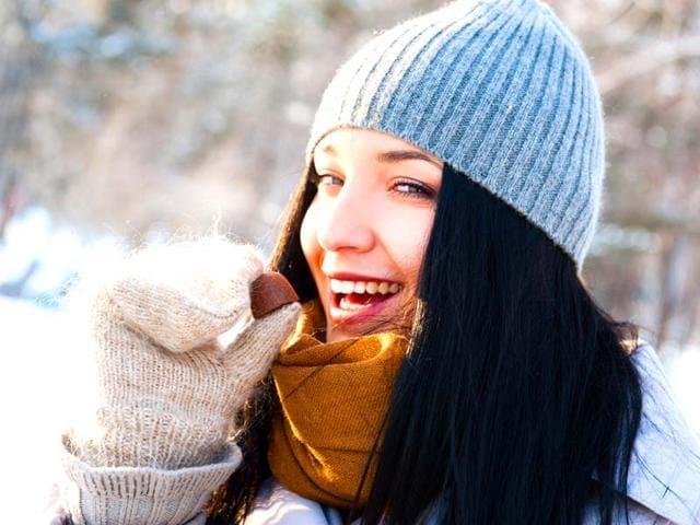 Keep-warm-this-winter-Photo-Shutterstock