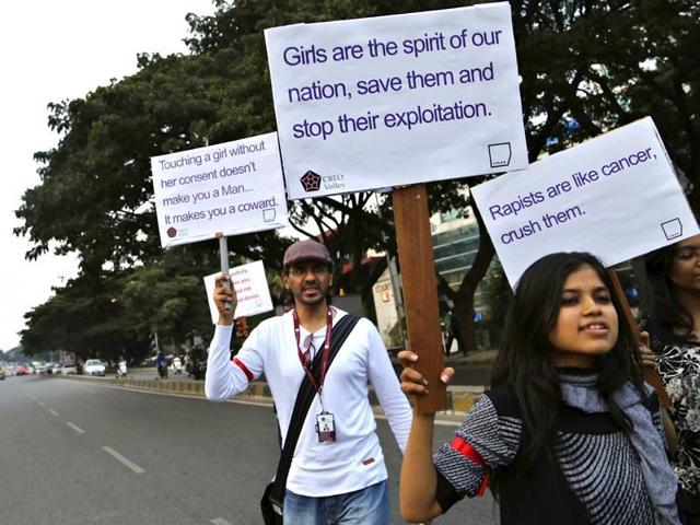Uber rape,Shiv Kumar Yadav,Uber ban