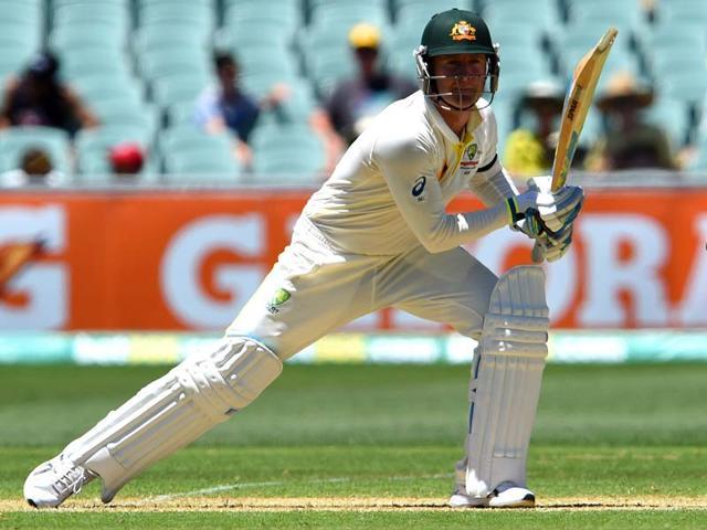 Australia,Michael Clarke,India