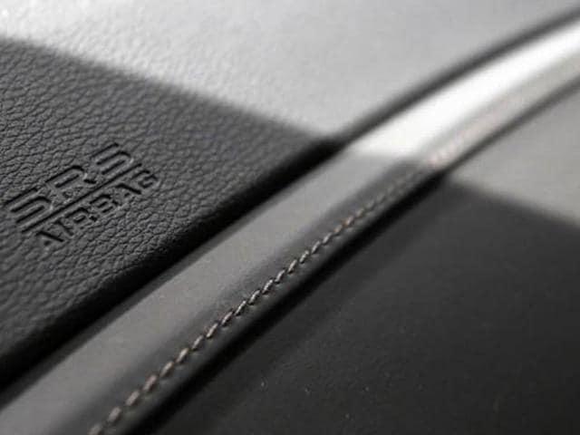 Honda,air bag recall globally,Honda Motor