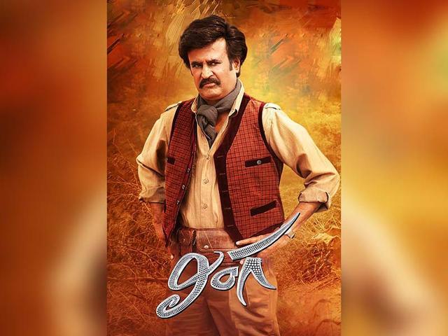 Rajinikanth-starrer Lingaa,Chennai box office,US box office