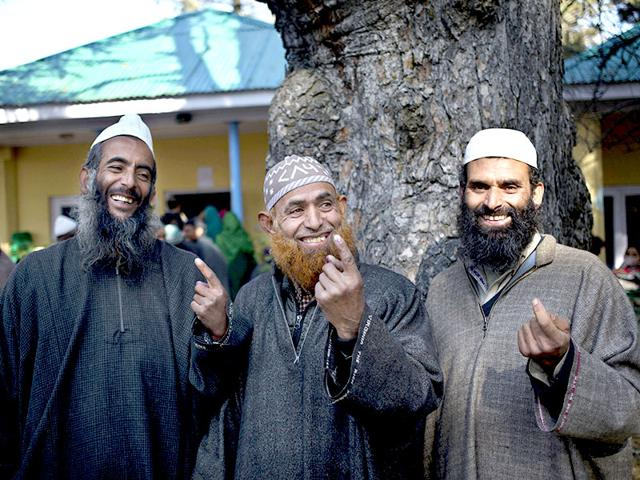 Jammu and Kashmir elections,assembly elections 2014,People's Democratic Party
