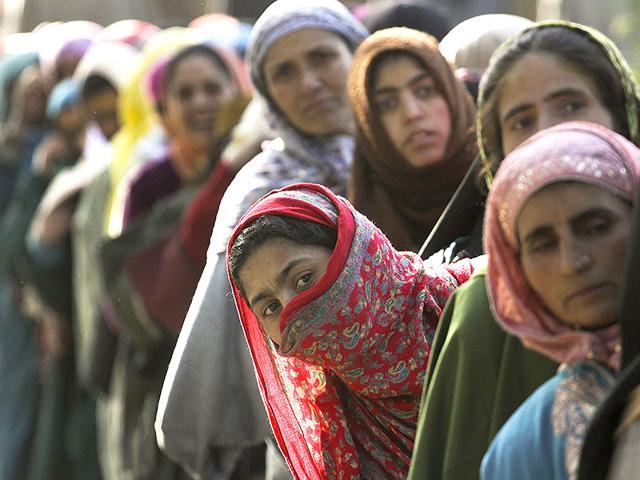 A vacuum can be dangerous, J-K needs a govt for India's sake