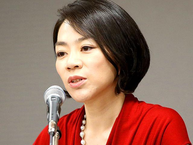 Korean Air,CEO,Korean Air's CEO nuts